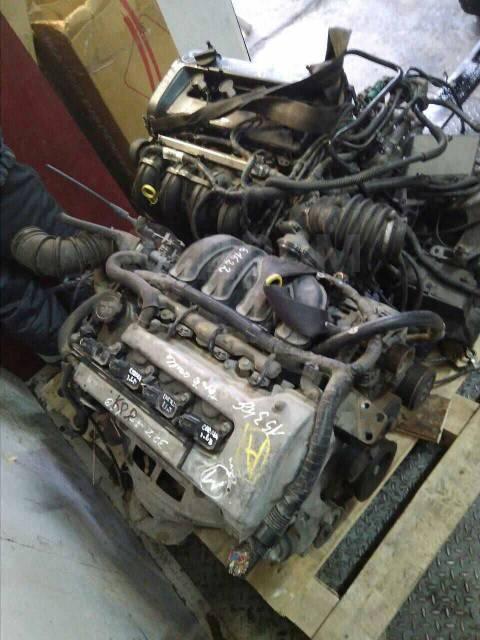 МКПП. Toyota Avensis, ZZT251, ZZT251L, ZZT250 Toyota Corolla, CDE120, CE121, NZE120, NZE121, NZE124, ZZE120, ZZE121, ZZE122, ZZE123L, ZZE124, ZZE132...