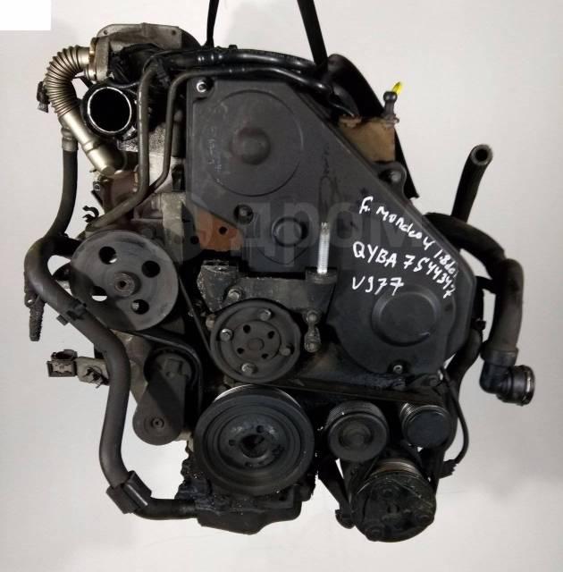 Двигатель в сборе. Ford Mondeo, BD, BE, BG AOBA, AOBC, HUBA, JTBA, JTBB, KGBA, KLBA, KNBA, LPBA, PNBA, Q4BA, QXBA, QXBB, RHBA, SEBA, T1BA, T1BB, T1BC...