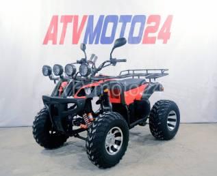 ABM, 2021