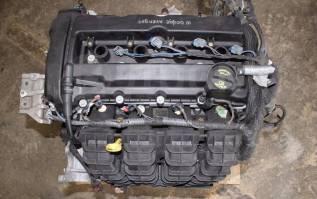 Контрактный (б у) двигатель Dodge Journey 2010 г. ED3 2,4 л.