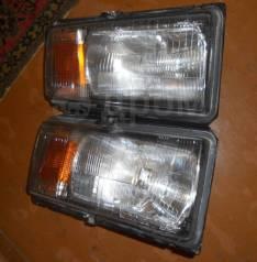 Фара левая, правая ВАЗ 2107