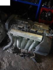 ДВС (Двигатель) Volvo S70 V70 (1997-2000) г. Бензин 2.5л B5252S