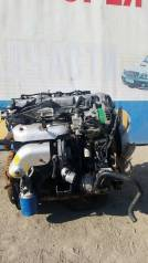Двигатель в сборе. Hyundai: H1, Grand Starex, Starex, Porter II, H350, Libero, Porter, Mighty Kia Sorento D4CB. Под заказ