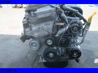 Продажа ДВС Двигатель 1ZZFE на Toyota