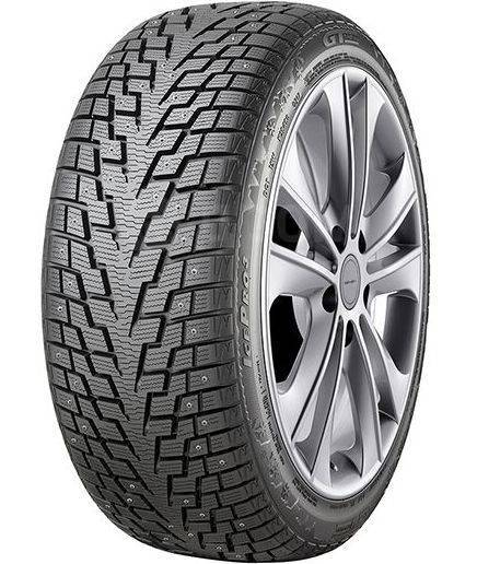 GT Radial Ice Pro 3, 215/60 R16 GT