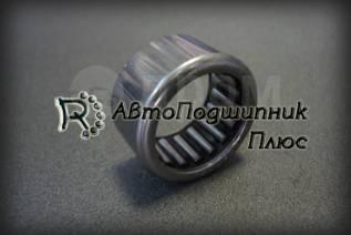 Подшипник прогрессии Yamaha DT125/DT200/TDR125/TT250R