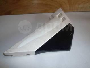 Пластик Yamaha Serow (комплект)