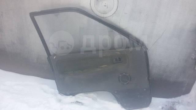 Дверь боковая. Toyota Lite Ace, CM50, CM51, CM52, CM55, CM60, CM61, CM65 Toyota Town Ace, CM50, CM51, CM52, CM55, CM60, CM61, CM65 Toyota Sparky, S221...