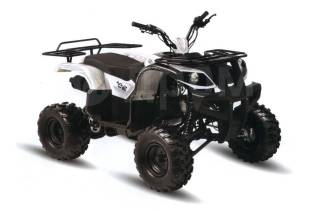 Квадроцикл ATV 200U, 2017
