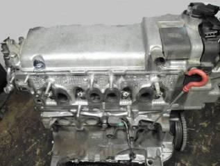 Двигатель 188А5.000 к Фиат 1.2б, 80лс
