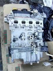 Двигатель 183А5.000 к Фиат 1.4б, 75лс