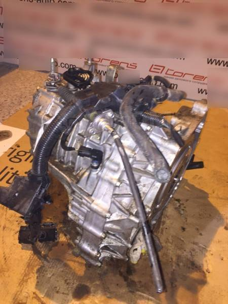 АКПП. Honda: Jazz, Civic, Insight, Fit Shuttle, Fit LDA3, LDA, LDA1, LDA2, LDAMF5. Под заказ