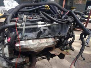 Двигатель EZB к Jeep 5.7б, 326лс