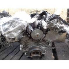 Двигатель EGT к Jeep 3.8б, 208лс