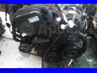 Продажа ДВС двигатель 3SFE на Toyota