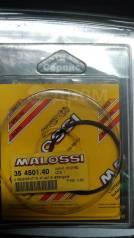 Поршневые кольца malossi D47.4x1.5