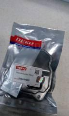 Фильтр АКПП Deko D2824A007