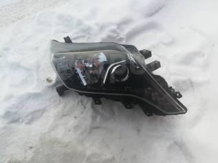 Фара Toyota Prado 180