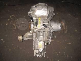 Контрактная МКПП Audi A4 A6 Volkswagen Passat Skoda Octavia