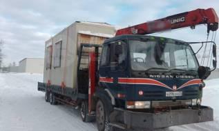Бортовые грузовики с краном от 5 до 15 тонн кран от 3 тонны