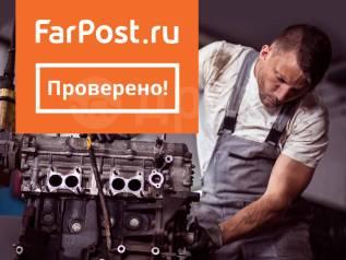 Авторемонт, ремонт кузова, техпомощь на дороге, автоэлектрик
