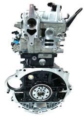 Двигатель D4FA к Hyundai, Kia 1.5д, 88лс