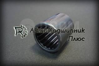 Подшипник прогрессии Yamaha TTR230/WR250/YZ125/YZ250/YZ400