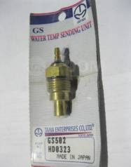 Датчик температуры охлаждающей жидкости GS502