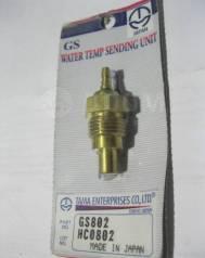 Датчик температуры охлаждающей жидкости GS802
