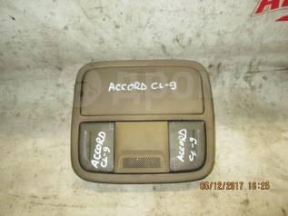 Плафон салона передний Honda Accord