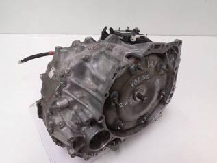 АКПП. Volvo: S40, C30, XC70, XC60, S80, S60, XC90 B4164S3, B4204S3, B4204S4, B5254T7, BZ52, BZ88, D5244T15, D5244T11, D5244T5, D5204T3, D5204T2, D5244...