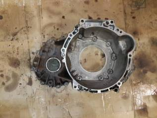 Колокол АКПП U341E Toyota