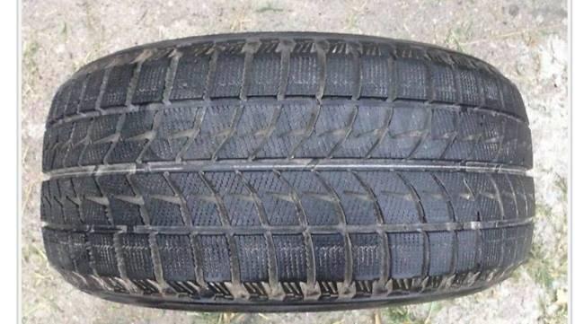 Bridgestone Blizzak WS-60, 225/50R16