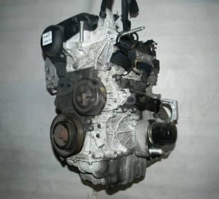 Двигатель в сборе. Ford Focus, BK, BM, BL, CB8 Ford C-MAX PNDA, JQDA, JQDB, JTDA, YUDA, XTDA, JTDB, IQDB