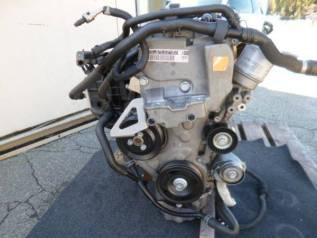 Двигатель Volkswagen Tiguan 1.4 TSI CAX CAXC