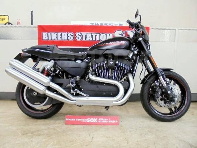 Harley-Davidson XR1200X. 1 200куб. см., исправен, птс, без пробега. Под заказ