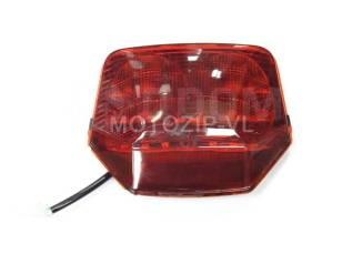 Светодиодный стоп-сигнал Honda CB400 vtec CB1300 2000-