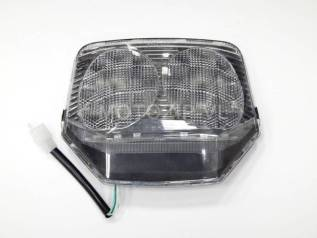 Светодиодный стоп-сигнал Honda CB400 vtec CB1300