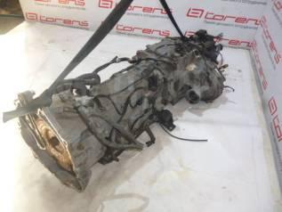АКПП Mitsubishi Pajero, 6G74, 4WD, V4A517ACA1, гарантия, кредит