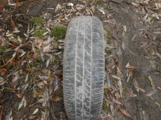 Bridgestone B391, 175/70R14