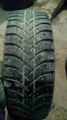 Bridgestone Ice Cruiser 5000, 165/70r13