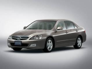 Подсветка. Honda: Logo, Accord, Inspire, Mobilio Spike, Insight, Fit Aria, Freed, Mobilio, Orthia, CR-V, Legend, Edix, Torneo, Capa, Zest, Stream, Air...