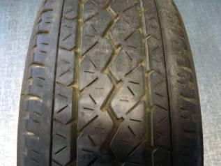 Bridgestone R600, 195/70R15 LT