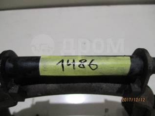 1486) Подставка центральная Honda Forza MF 10 2008г.