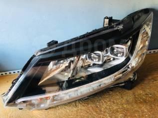 Фара Левая Honda Odyssey Absolut RC 100-18076 L Japan