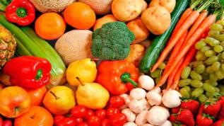 Снабжение судов продуктами питания оптом и в розницу. Компании 20 лет!