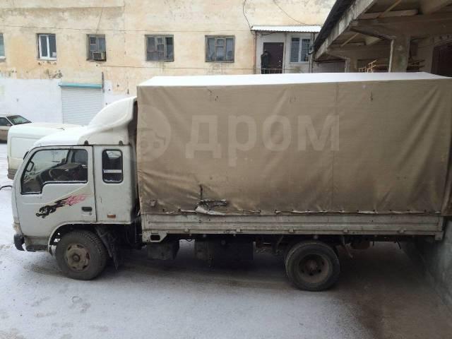 Dongfeng. Продается грузовик DONG FENG, 3 000куб. см., 3 500кг., 4x2