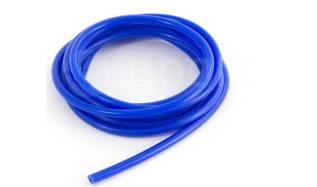 Силиконовые шланги омывателя, синие ВАЗ 2101 2106 2107 2109 2110