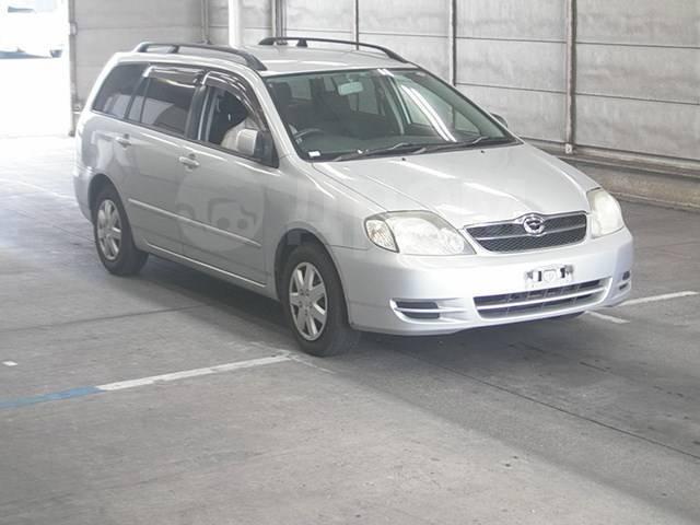 Дверь боковая. Toyota Corolla Axio, NZE120, ZZE122 Toyota Corolla Fielder, CE121, CE121G, NZE121, NZE121G, NZE124, NZE124G, ZZE122, ZZE122G, ZZE123, Z...