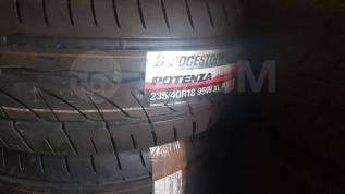 Bridgestone, 235/40 R18